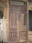Old Egyptian architectuals - Click photo for more details